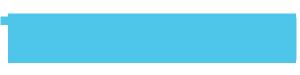 NEW-Energy-From-Thorium-Logo4